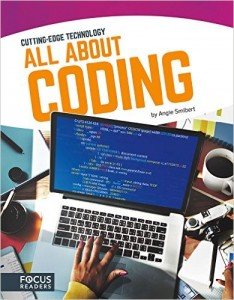 all-about-coding